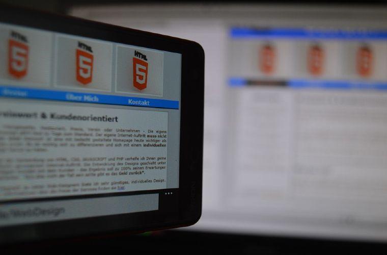 Juegos online en HTML5