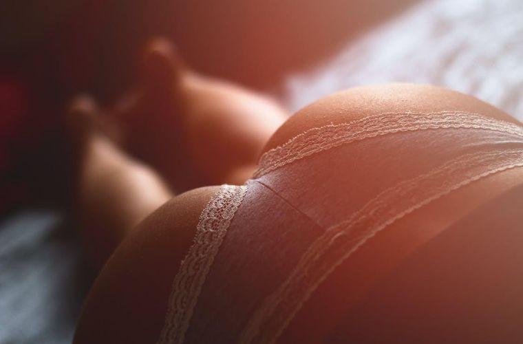 Ofertas eróticas de Escorts