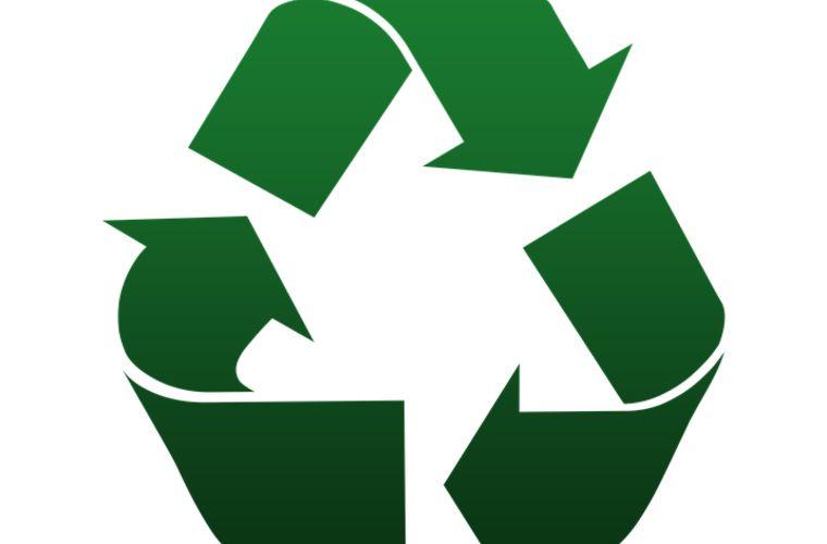 Reciclaje de los residuos