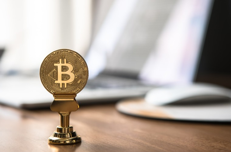 Bitcoin Money Making Resources