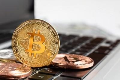Ganar dinero a través de Bitcoin