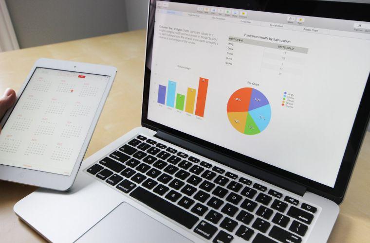 Mejorar la visibilidad de tu negocio