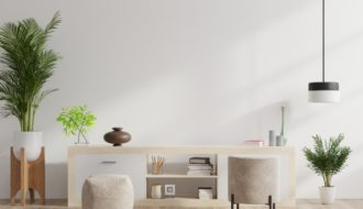 Cómo mejorar la decoración de nuestra casa
