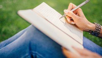 Autoeditar un libro