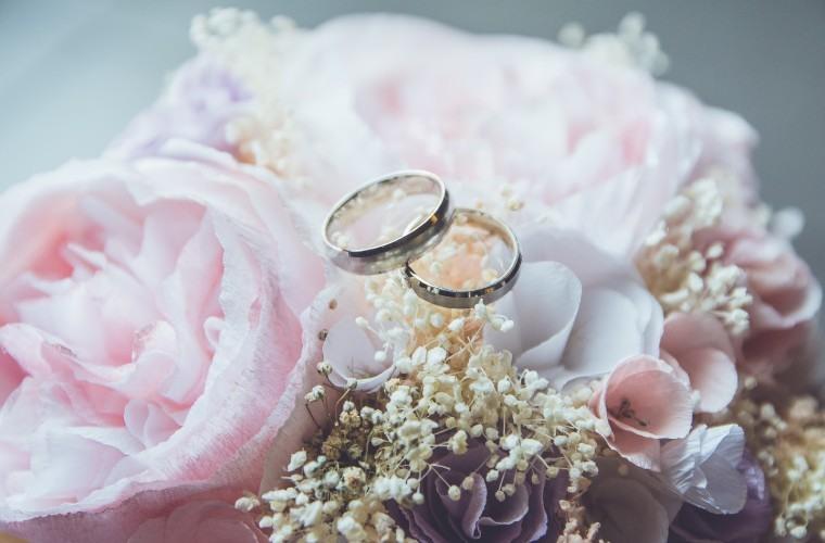 Detalles que hacen de una boda un evento inolvidable