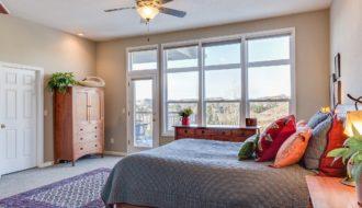 Mejorar el confort funcionalidad y bienestar en tu hogar