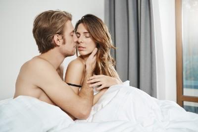 Remedios naturales para aguantar más en cama