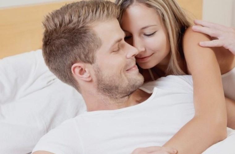 Cómo mejorar la salud sexual