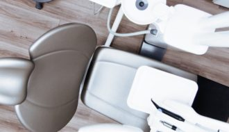 claves elegir mejor dentista Valencia