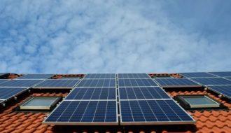 energías renovables adecuadas para el hogar