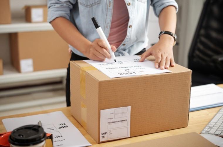 Elegir el mejor embalaje para tu negocio