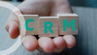 Impulsa tu negocio con un CRM