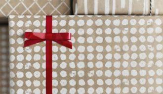 Ideas de regalo para amantes de la moda