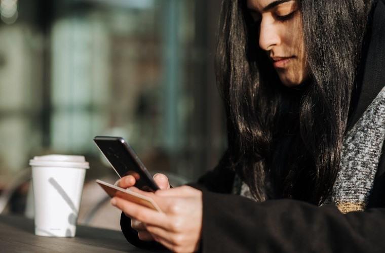 Ofertas en el marketing digital para fidelizar clientes
