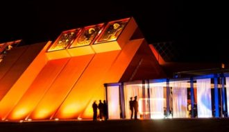 Museo de Perú