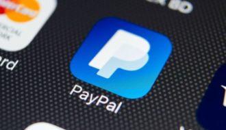 PayPal mejor método pago casinos online